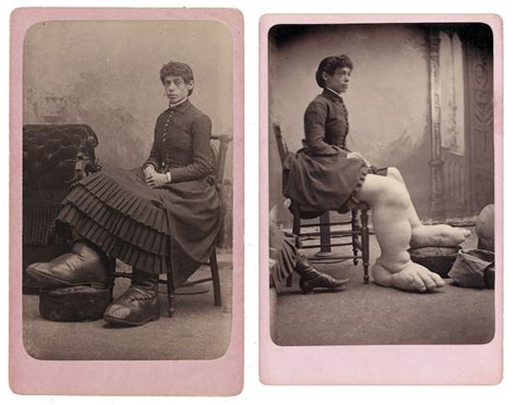 imagenes raras antiguas imagenes raras y terrorificas s taringa