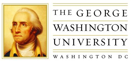 The George Washington Mba Ranking by 301 Moved Permanently