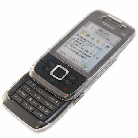 Casing Hp Nokia E66 nokia e66