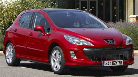 buy peugeot car 2008 peugeot xte hatchback sell my car sell my car