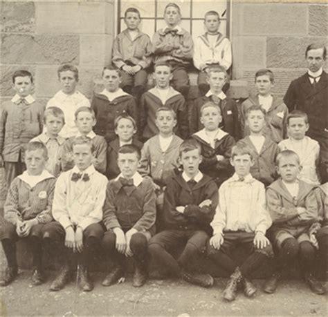 Tasmanian Marriage Records Family History