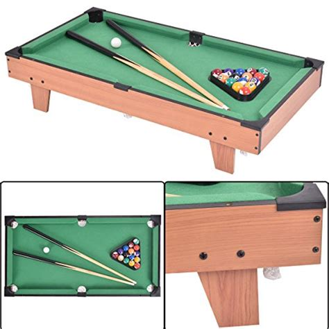 air hockey and foosball combination table giantex 4 in 1 multi table pool air hockey foosball