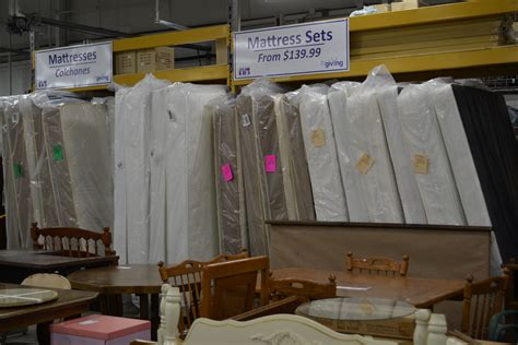 St Vincent De Paul Furniture Donation by New Svdp Thrift Store Charitable Pharmacy Blessed Photos