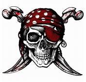 Stickers Pirate Sticker Muraux Autocollant