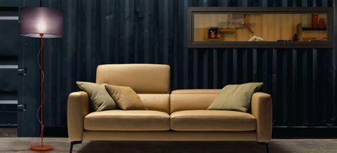 vendita divani in pelle divani tino mariani