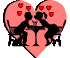 imágenes de feliz cumpleaños que se muevan gifs animados de romanticos animaciones de romanticos