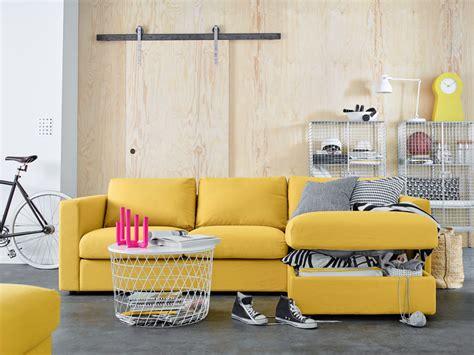 Katalog Ikea 2018 ikea katalog za 2018 danas je krenuo u distribuciju