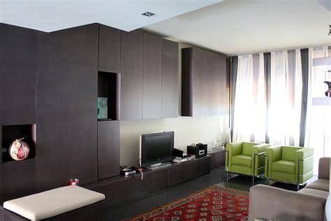 tende appartamento tende da interno appartamento a novara arelli tessuti