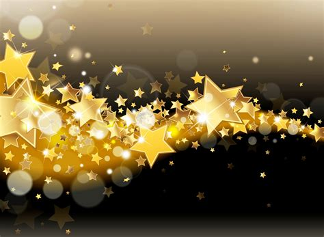 wallpaper with gold stars gold stars wallpaper wallpapersafari