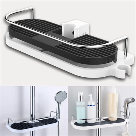 vaso da bagno honana bx 646 supporto per vasca da bagno in policarbonato