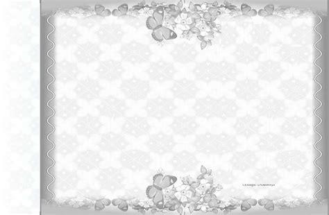 background design undangan pernikahan background wedding pics background undangan