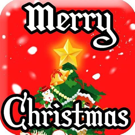 merry christmas happy  year song single  public domain royalty