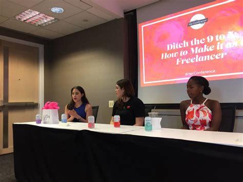 freelance writing freelance writing tips three freelance writing tips