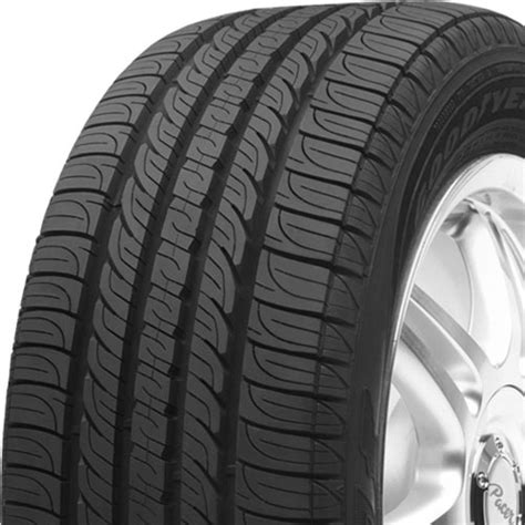 goodyear comfort tread new p225 60r18sl goodyear assurance comfortred tire 99 h 1