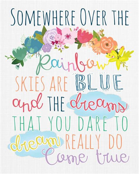 Family Habits Like Rainbows 25 Best Rainbow Quote Ideas On Quotes For Happy Quotes And Phone
