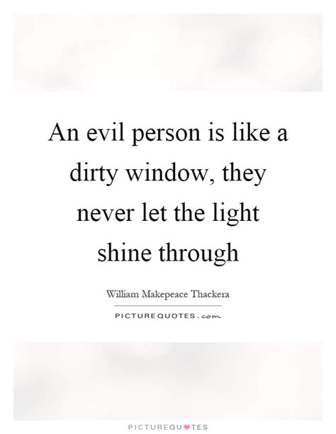 Let The Light Shine Through by Window Quotes Window Sayings Window Picture Quotes