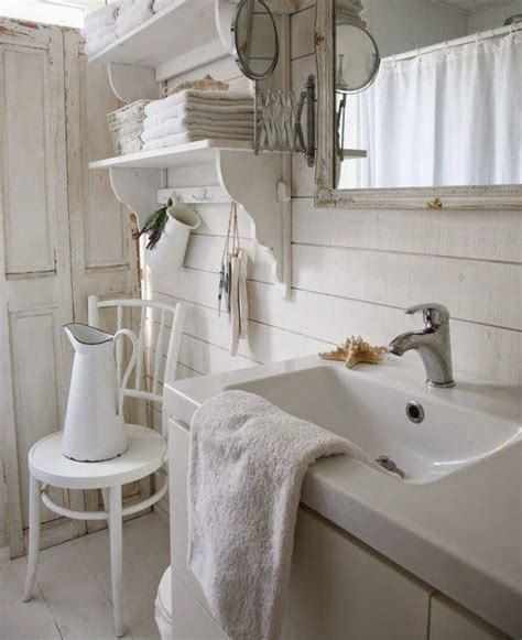 pinterest shabby chic bathrooms 78 best images about brocante badkamer on pinterest
