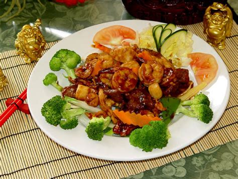 Moon Star Chinese Restaurant Coupons In Fredericksburg Va Moonstar Buffet Prices Lunch