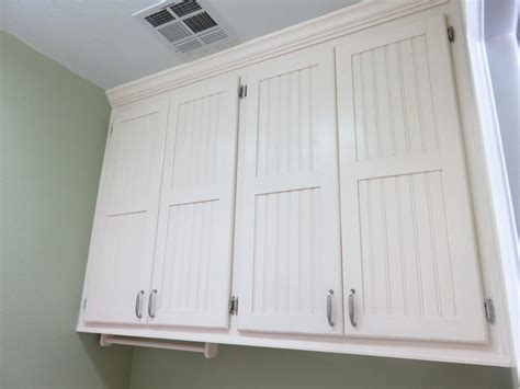 laundry room wall cabinets laundry diy storage cabinets diyideacenter com