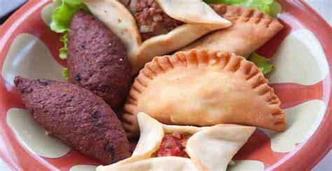 recette de cuisine libanaise cuisine libanaise