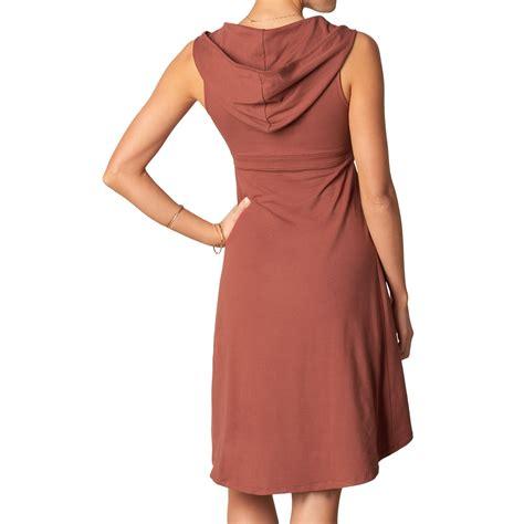 Cotton Dress 30513 2 prana alana organic cotton dress for save 52