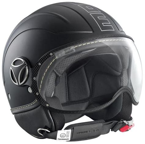 momo design avio helmet momo avio black frost silver motorcycle helmets