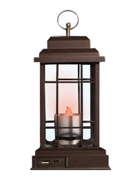 3 In 1 Lantern jual liberty lantern led 3 in 1 djisamsoe888