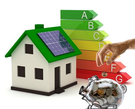 efficienza energetica casa riqualificazione energetica detrazione 55 idee green