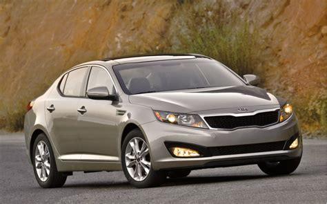 Are Hyundai And Kia Same Company Hyundai And Kia Pull Ahead In Sales Gain More U S Market