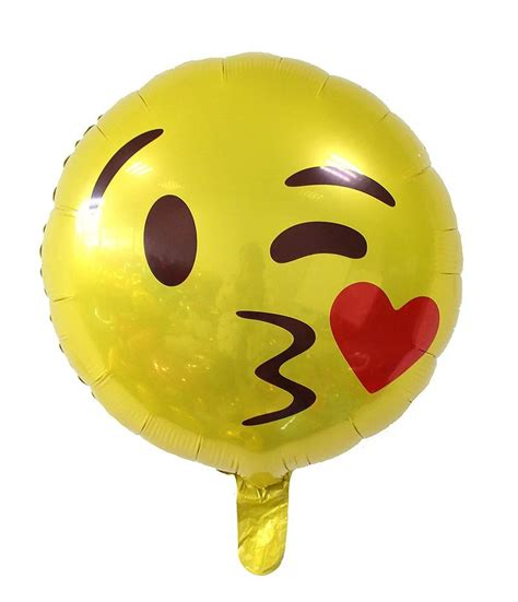 emoji videos emoji balloon gnp international co ltd
