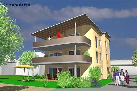 3 Familienhaus Bauen Kosten by 3 Familienhaus Bauen Ber Ideen Zu Mehrfamilienhaus Bauen