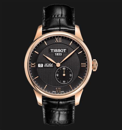 Jam Tangan Pria Swiss Army Sl 006 Brown jam tangan alexandre christie automatic jualan jam tangan wanita