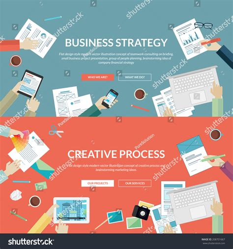 Business Process Consultant by Image Photo Editor Editor