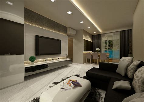 condominium interior design 20 modern condo design ideas condo interior design