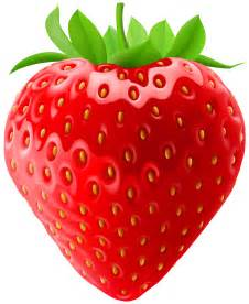 Picture Clips strawberry clip art image right click on this strawberry clipart and