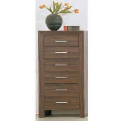 caprice 6 drawer chest furniture rental by caprice bras reviews