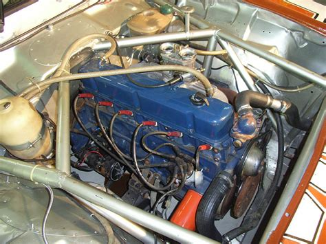 chevrolet 6 cylinder engine top three most underrated chevy engines of all time