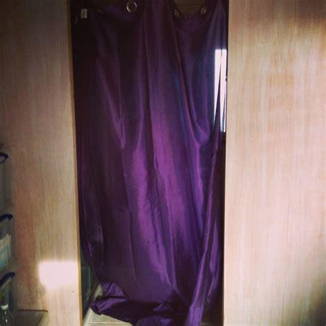a curtain raiser 187 a curtain raiser easterdown