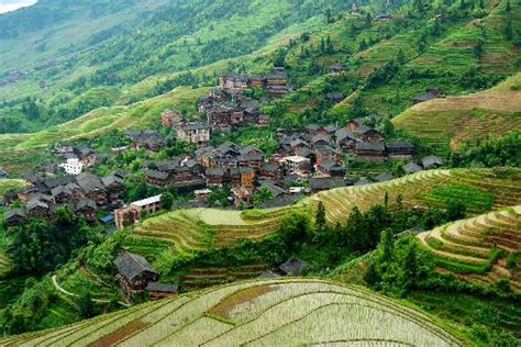 Design My Room Online ping an village picture of li an lodge longsheng county