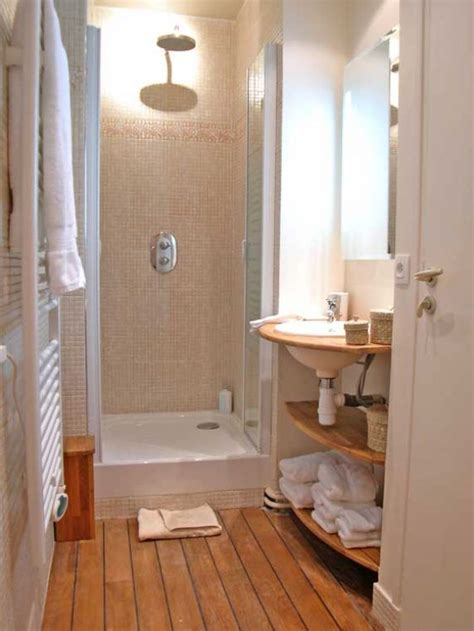 apartment bathrooms book 1 bedroom paris studio apartment with balcony near