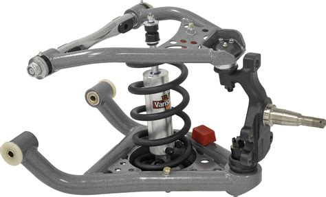 car suspension spring chris alston s chassisworks
