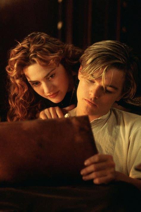film titanic en francais hd die besten 20 film titanic en francais ideen auf
