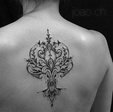 tattoo oriental estilos tra 231 os finos e estilo oriental nas tattoos do brasileiro