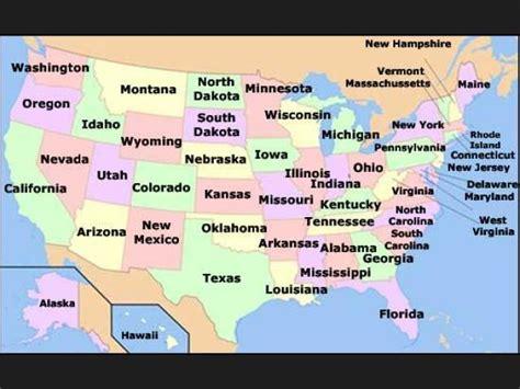 quien va ganando en estados unidos quien va ganando en estados unidos lista estados de