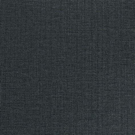 dark grey wallpaper nz solid dark grey wallpaper wallpapersafari