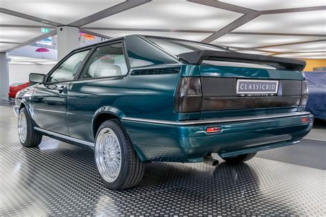 Audi Coup by Audi Coup 233 Gt Classicbid