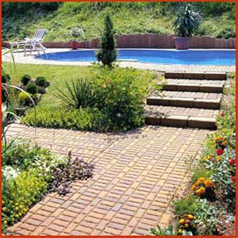 gartenbau ulm umgebung galabau baden w 252 rttemberg lang obreiter gmbh