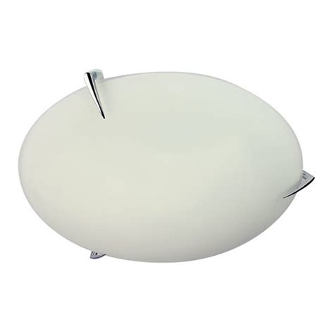 Oyster Ceiling Lights Claw Oyster Ceiling Light Zizo