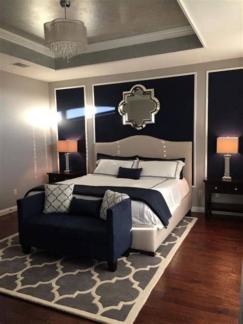bedroom ceiling paint 24 trendy modern metal ceiling d 233 cor ideas shelterness