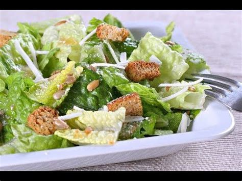 Detox Salad Diet by 10 Day Detox Diet Recipes Romaine Lettuce Salad Recipe